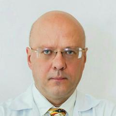 Старунов Эдуард Вадимович фото