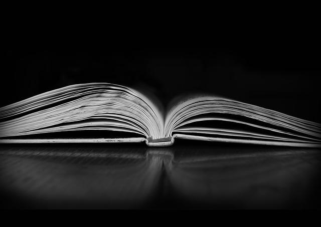Почему не стоит читать при плохом освещении?